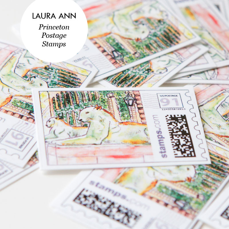 LAURA-ANN_Princeton_Postage-Stamp_Tigers.jpg