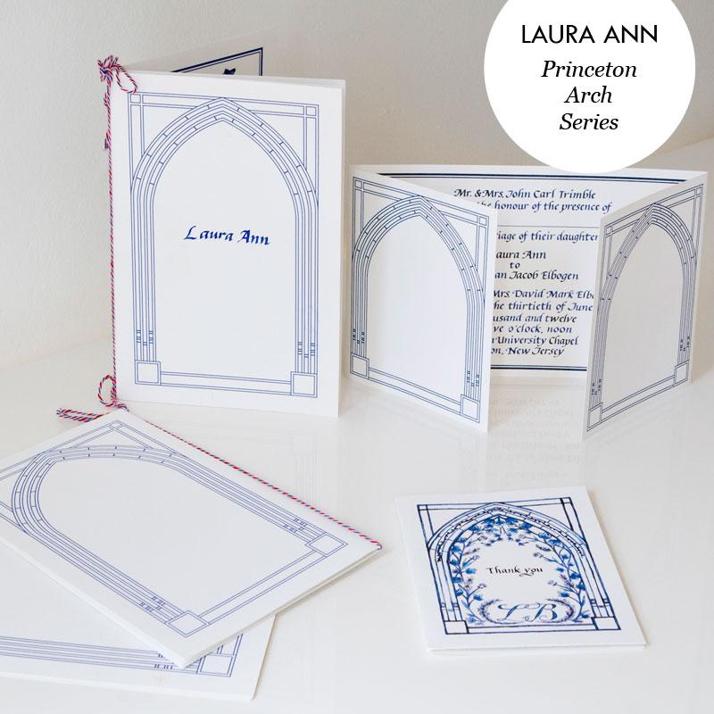 LAURA-ANN_Princeton_Motifs_Arches.jpg