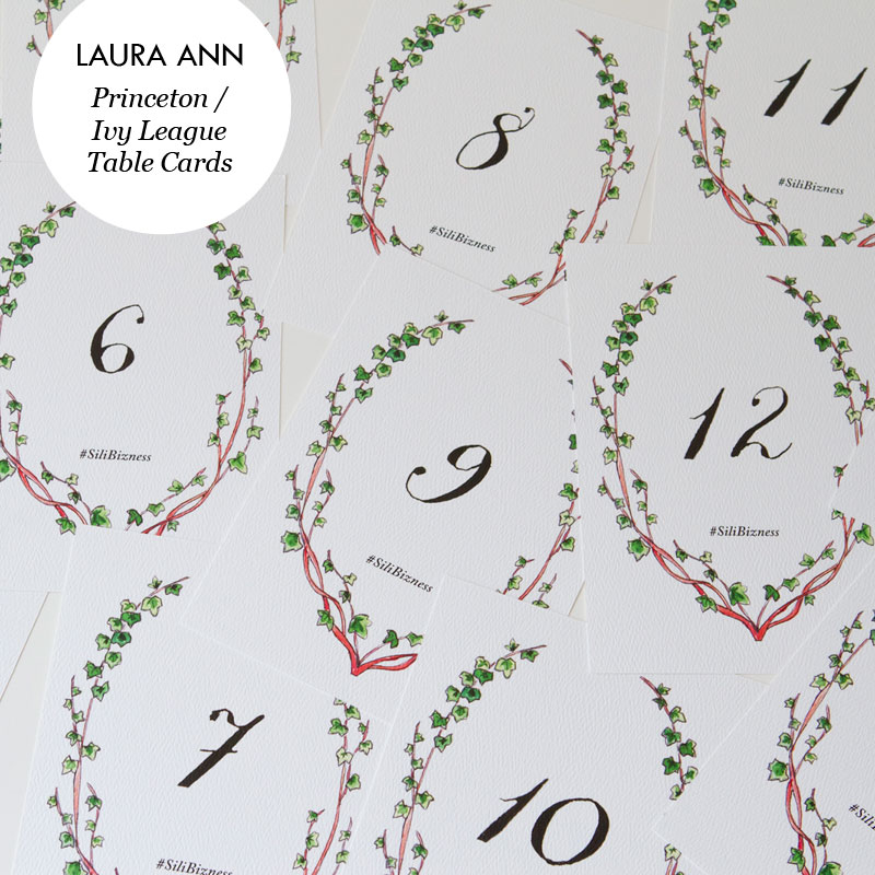 LAURA-ANN_Princeton_Table-Cards.jpg