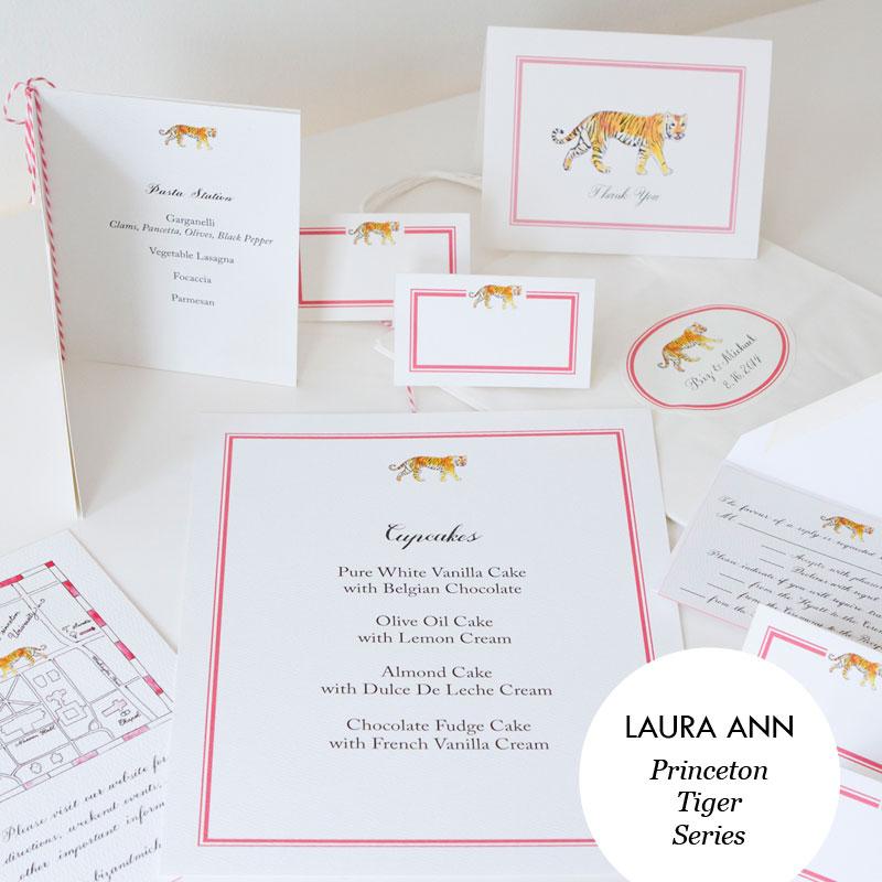 LAURA-ANN_Princeton_Motifs_Tigers.jpg