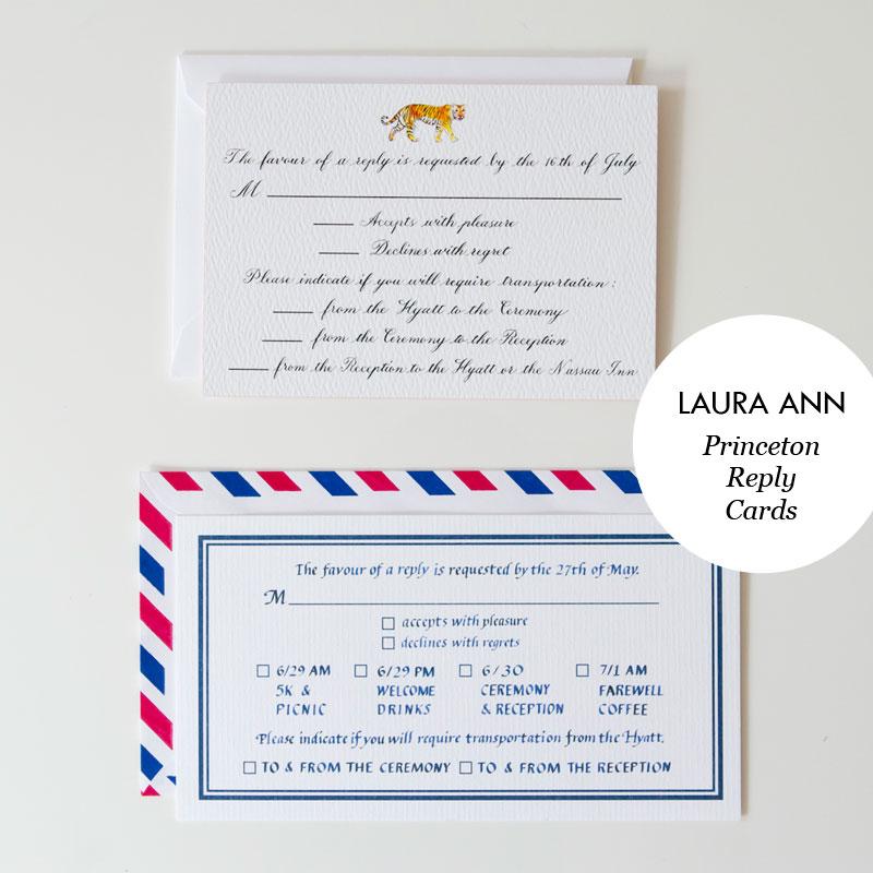 LAURA-ANN_Princeton_Reply-Cards.jpg