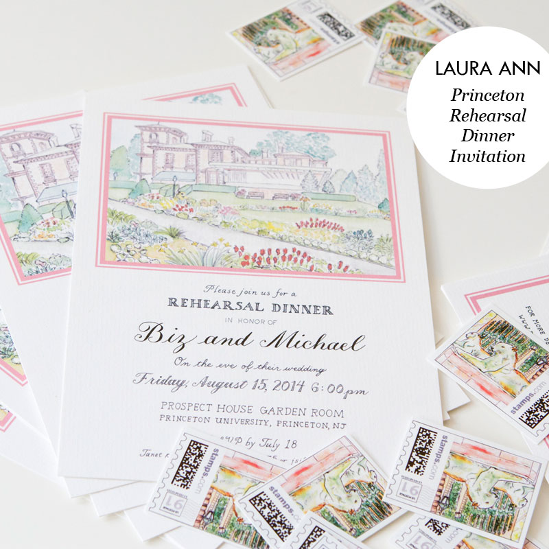 LAURA-ANN_Princeton_Rehearsal-Dinner-Invitations_Prospect-House.jpg