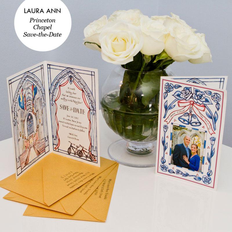 LAURA-ANN_Princeton_Save-the-Date_Chapel.jpg