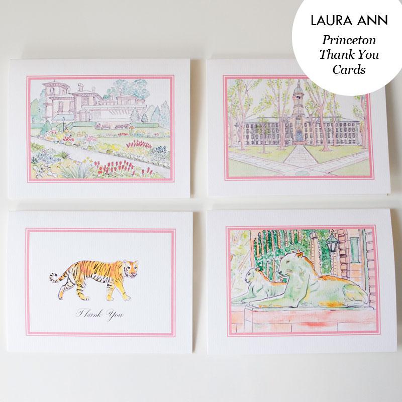 LAURA-ANN_Princeton_Thank-You-Notes.jpg