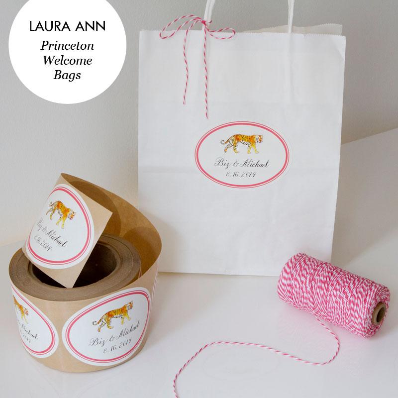 LAURA-ANN_Princeton_Welcome-Bags_Tigers.jpg