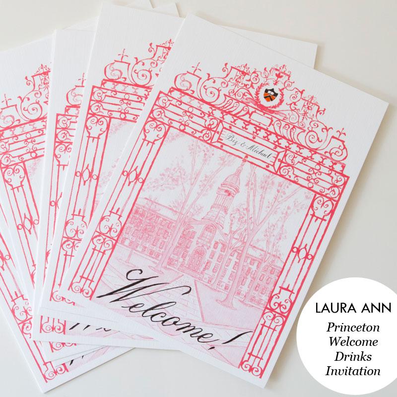 LAURA-ANN_Princeton_Welcome-Drinks-Invitation_FitzRandolph-Gate.jpg