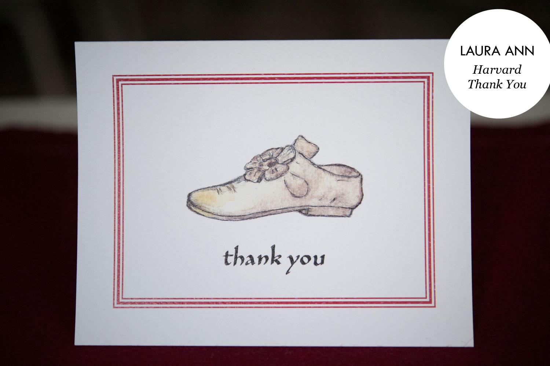 LAURA-ANN_Thank-You_Harvard.jpg