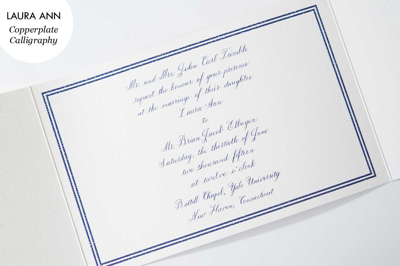 LAURA-ANN_Calligraphy_Copperplate.jpg