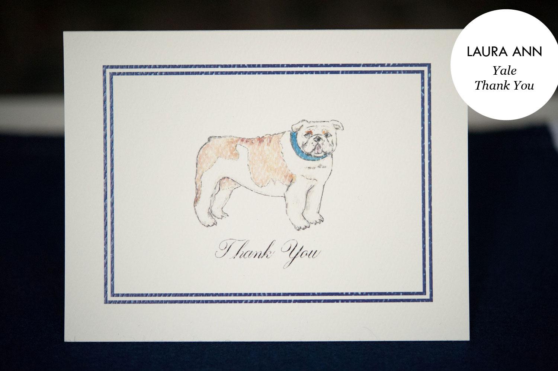 LAURA-ANN_Thank-You_Yale.jpg