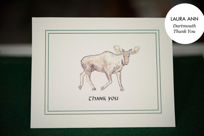 LAURA-ANN_Thank-You_Dartmouth.jpg