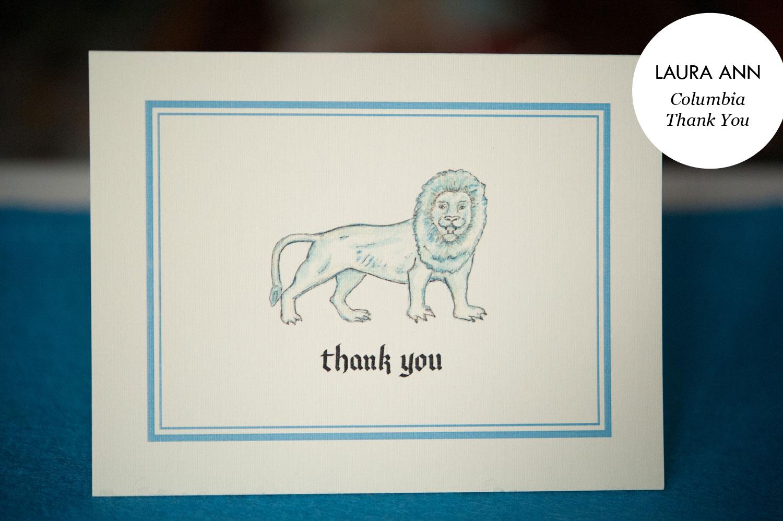 LAURA-ANN_Thank-You_Columbia.jpg