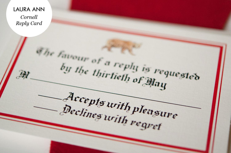 LAURA-ANN_Reply-Card_Cornell.jpg