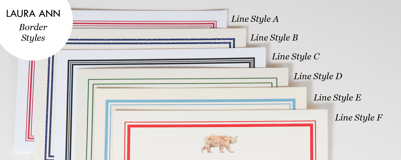 LAURA-ANN_Custom-Process_Border-Styles.jpg