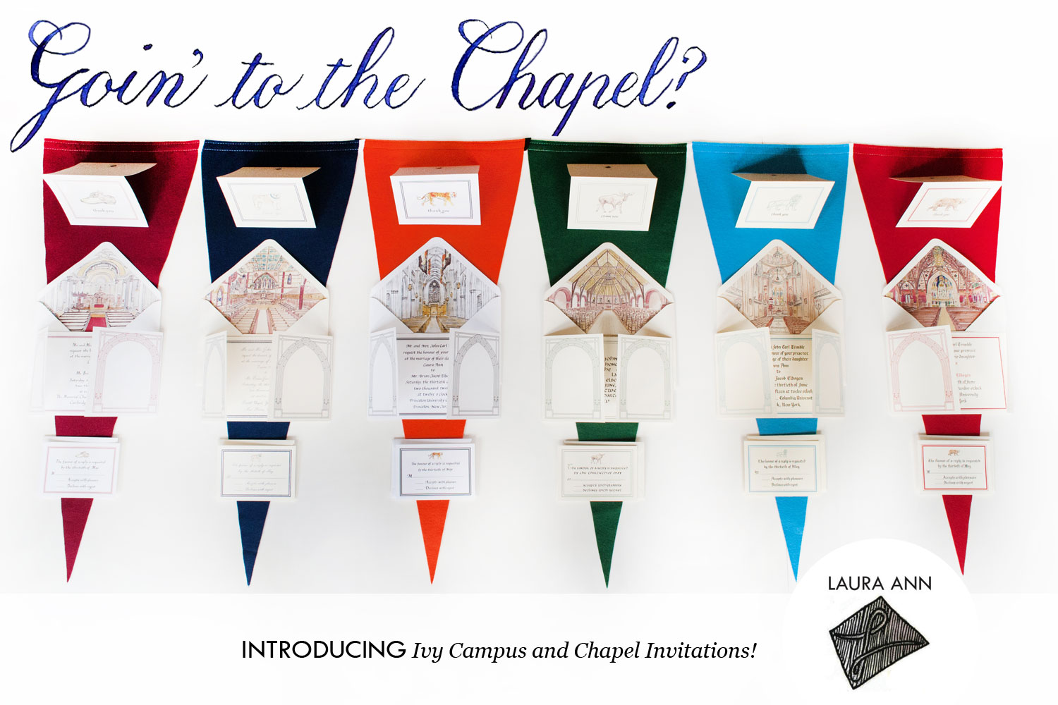 LAURA-ANN_Ivy-Campus-and-Chapel-Invitations.jpg