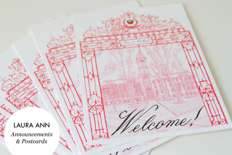 Announcements-&-Postcards.jpg