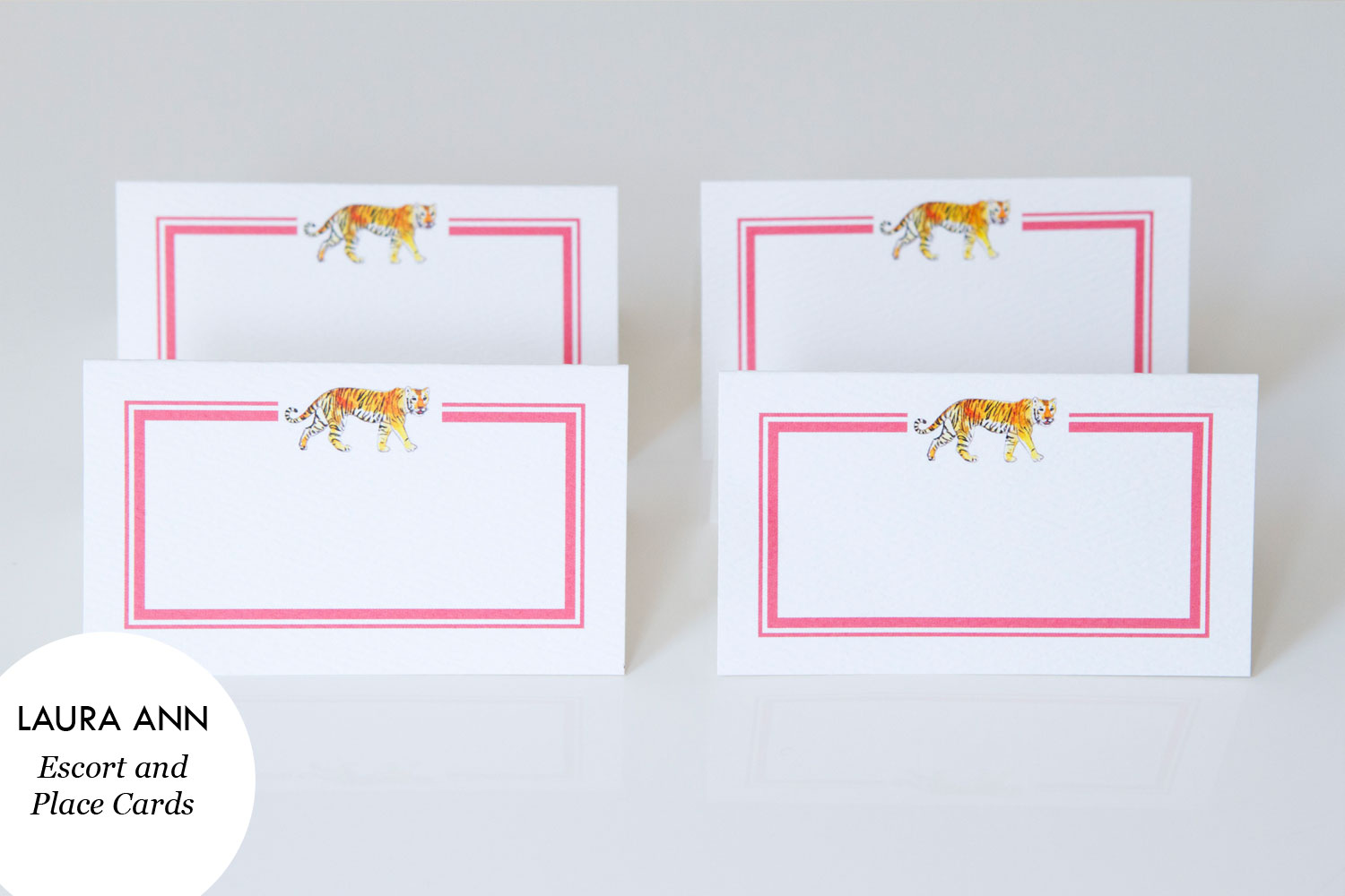 escort-and-place-cards-cards.jpg