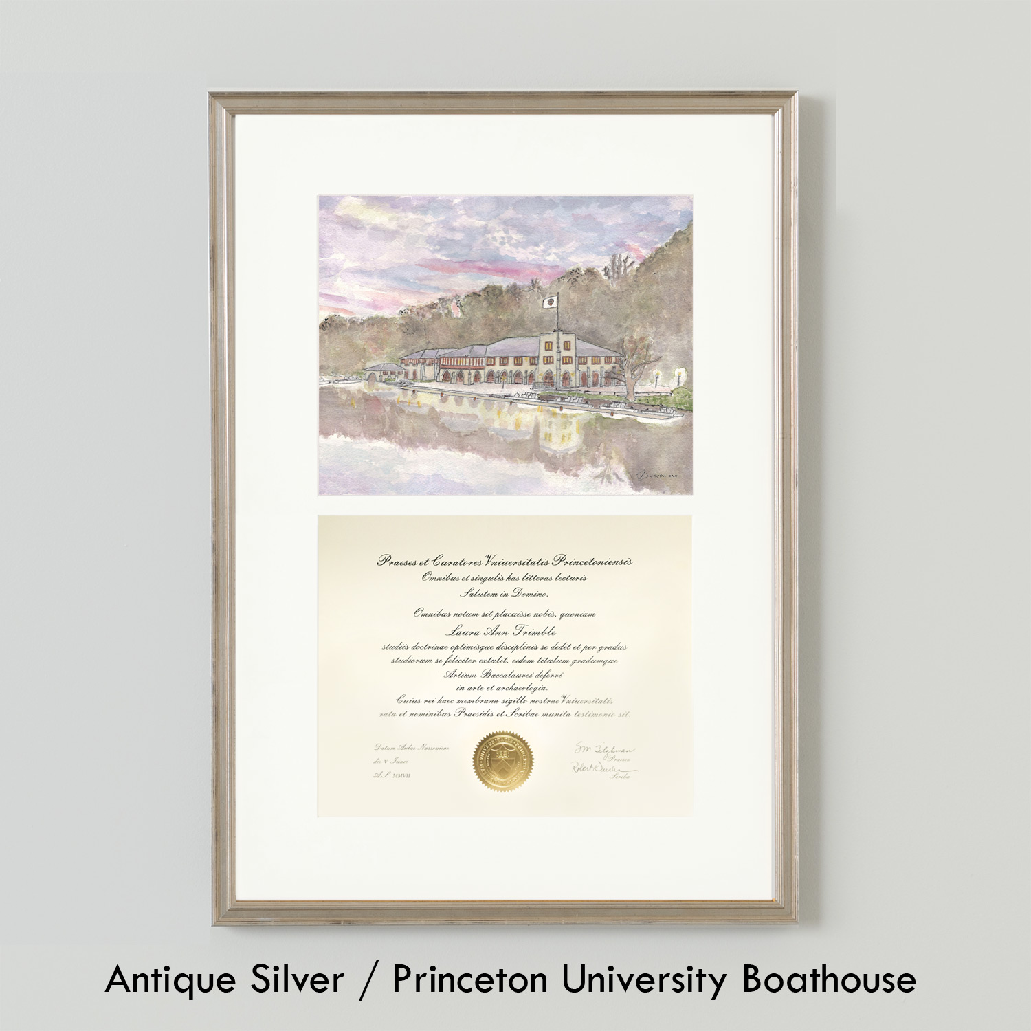 LAURA-ANN_Simply-Framed_Antique-Silver_Princeton-University-Boathouse.jpg
