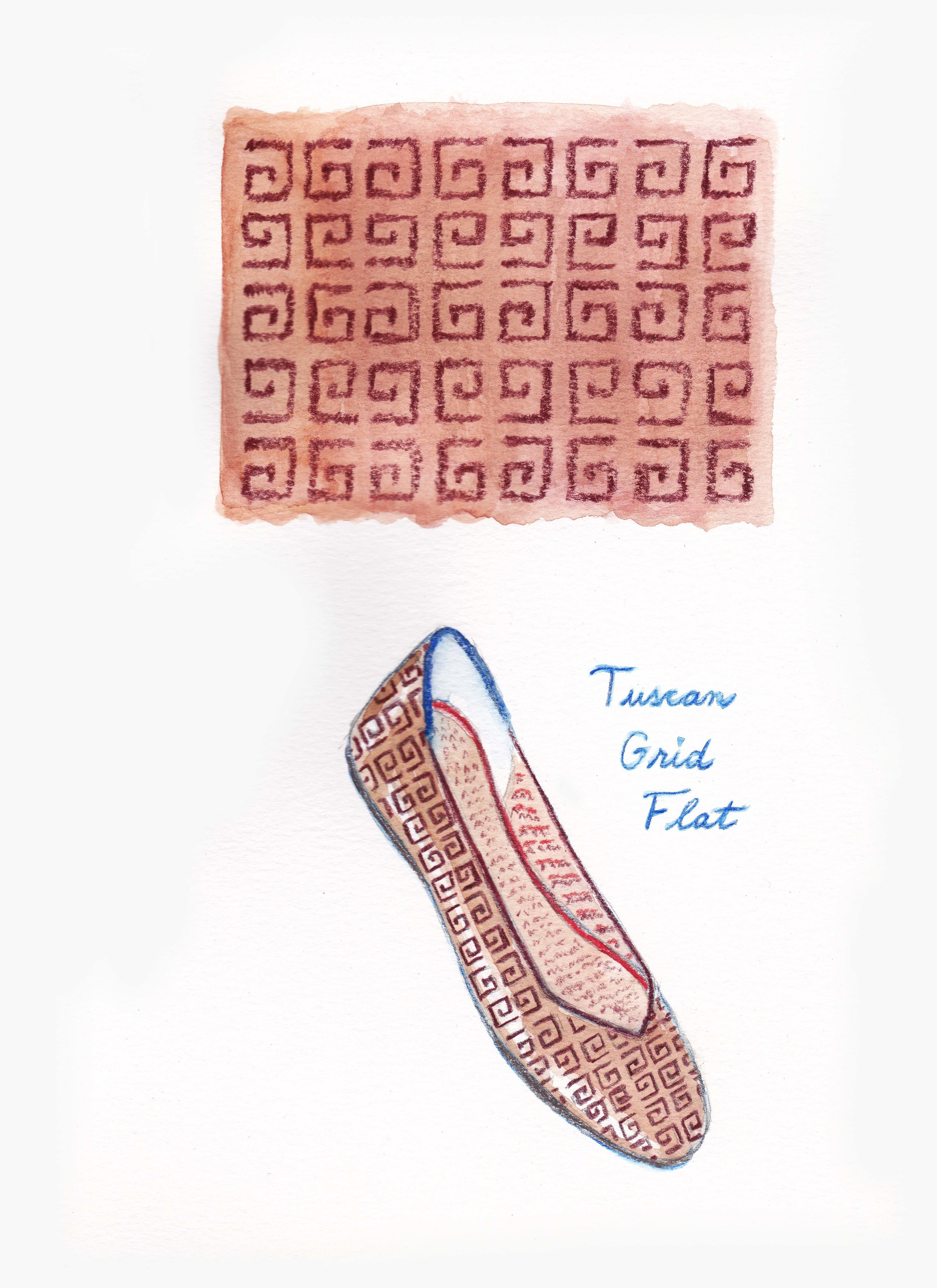Laura Ann_Rothys_Tuscan Grid Flat.jpg