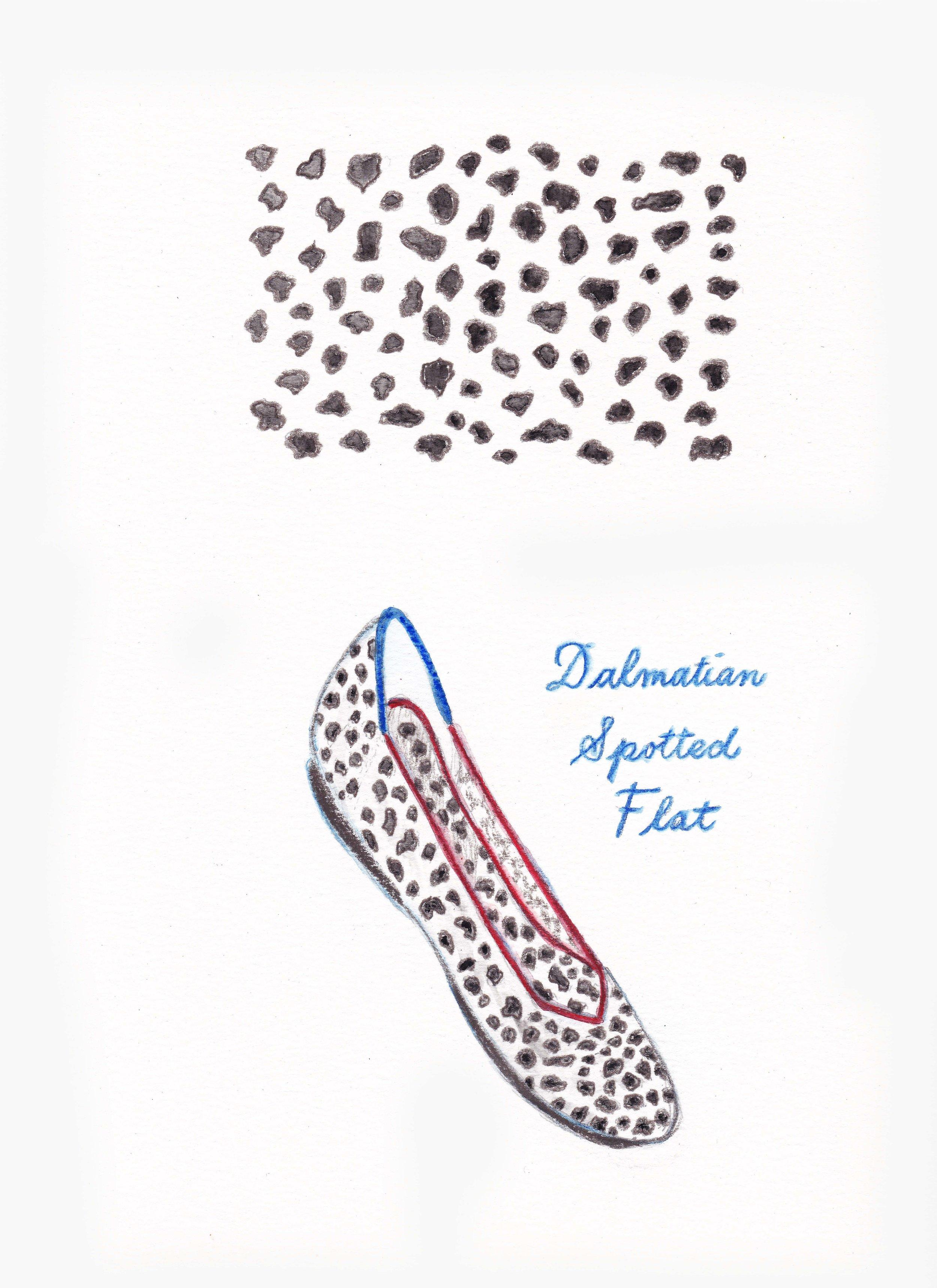 Laura Ann_Rothys_Dalmatian Spotted Flat.jpg