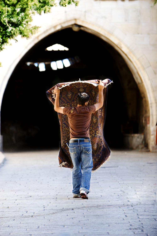 018Israel_043Israel_043.jpg