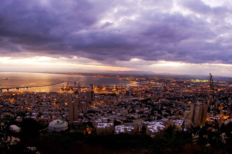 092_Israel_135.jpg