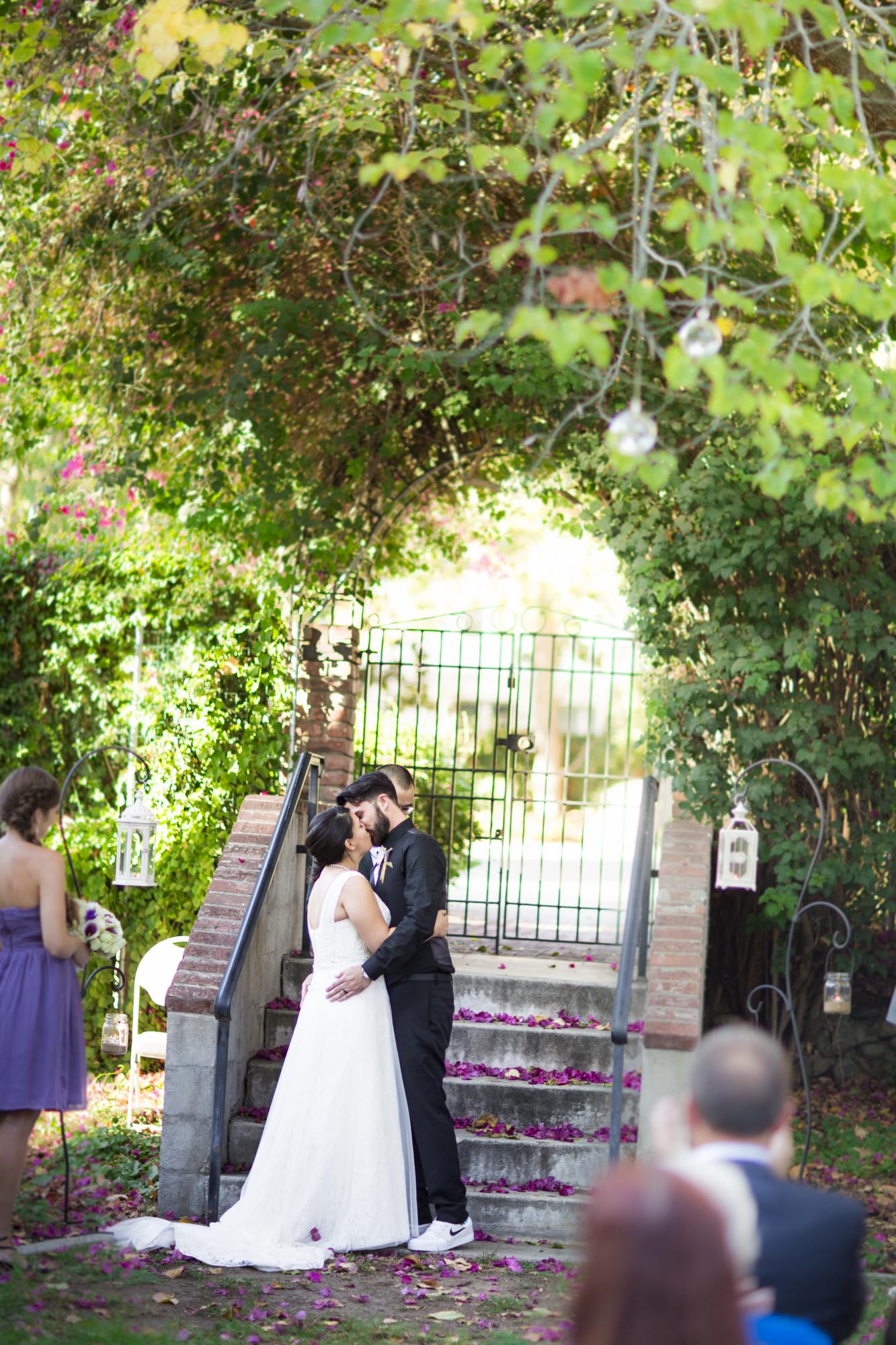 14_10_25_Martin_Wedding_0067.jpg