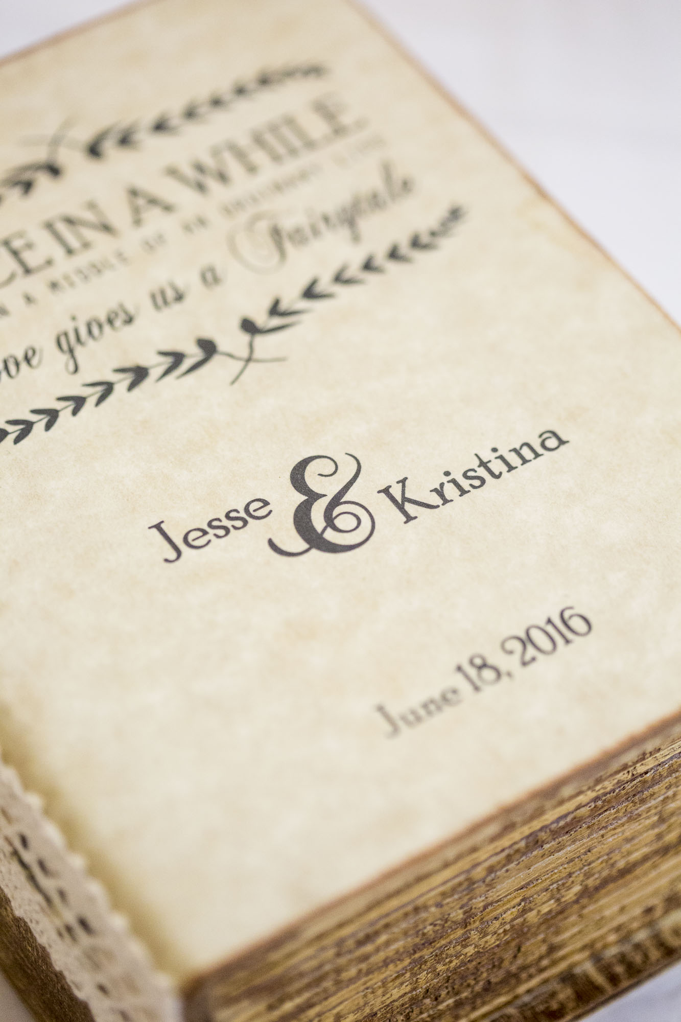 160618_Jesse+Kristi_0022.jpg