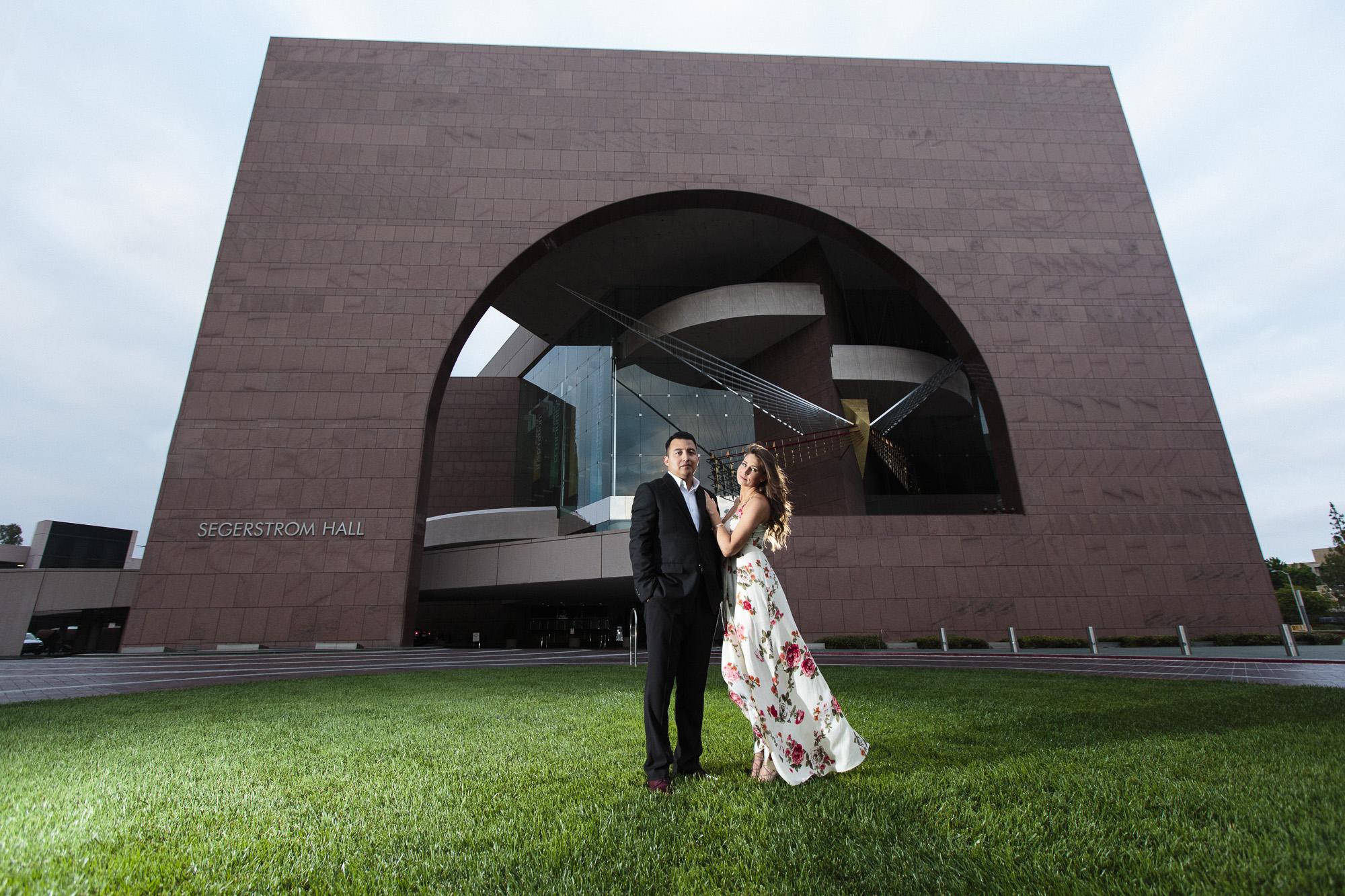 160516_Lori+Juan_0624-Edit.jpg