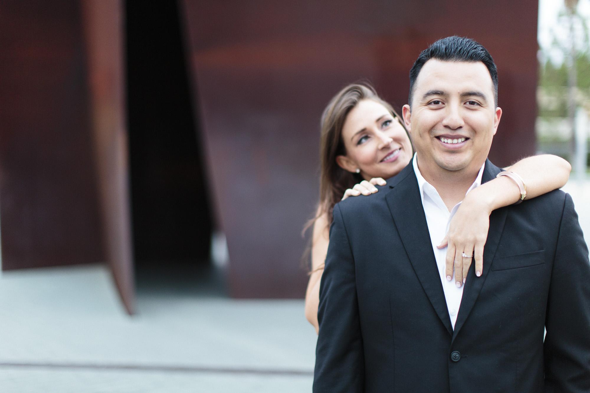 160516_Lori+Juan_0699.jpg