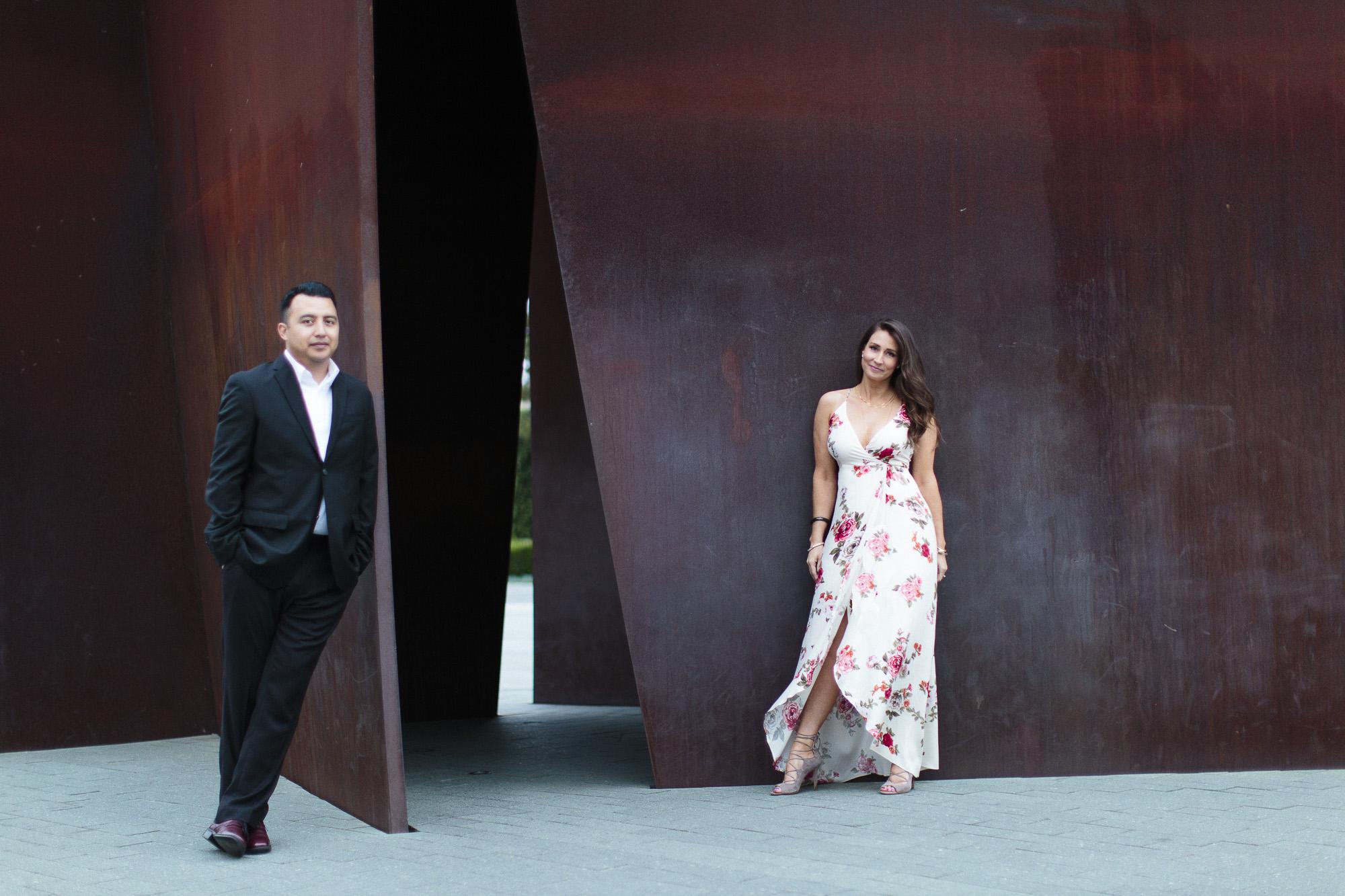 160516_Lori+Juan_0729-Edit.jpg
