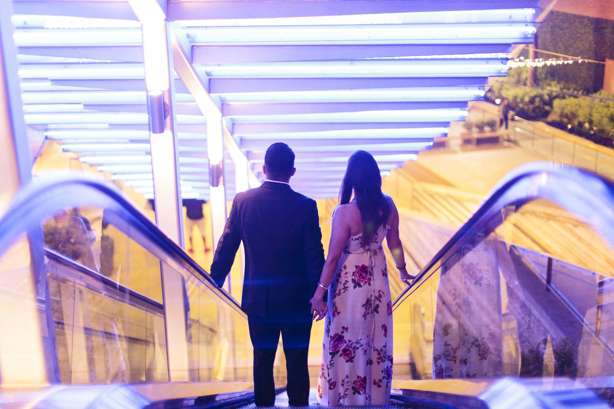 160516_Lori+Juan_1047.jpg
