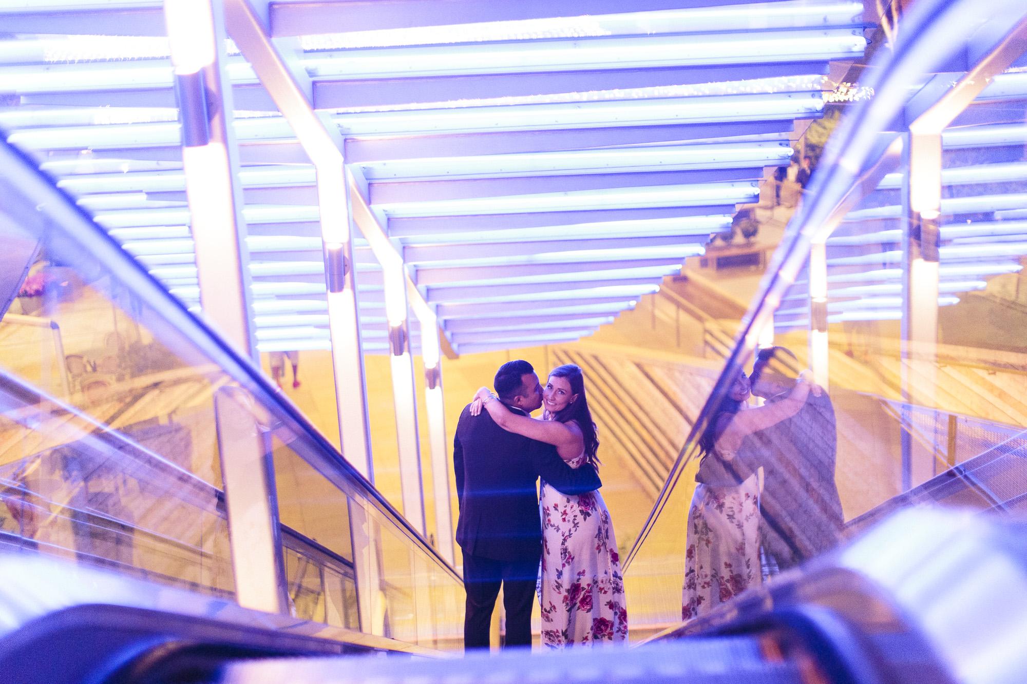 160516_Lori+Juan_1052-Edit.jpg