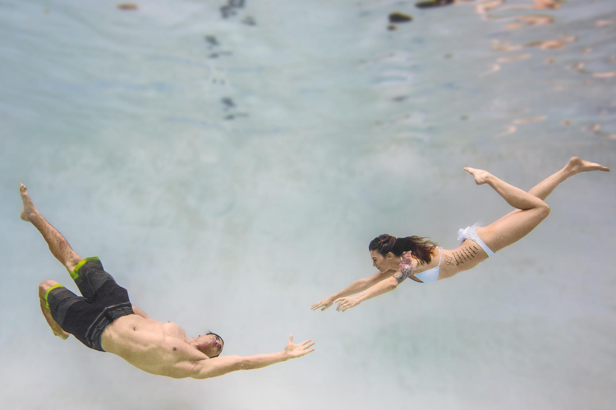 161009_Underwater_0895.jpg