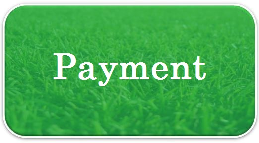 Billing and Payment.jpg