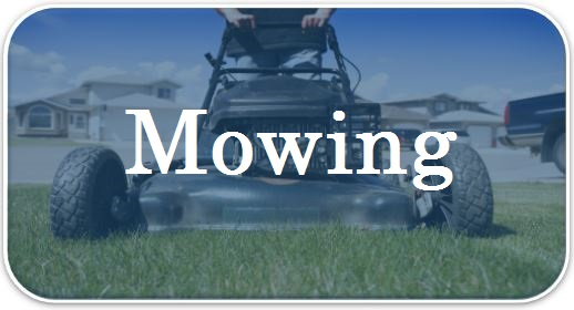 mowing FAQs