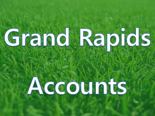 Grand Rapids Accounts
