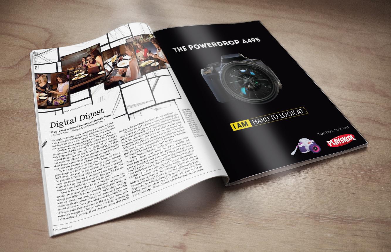Camera-Mag.png