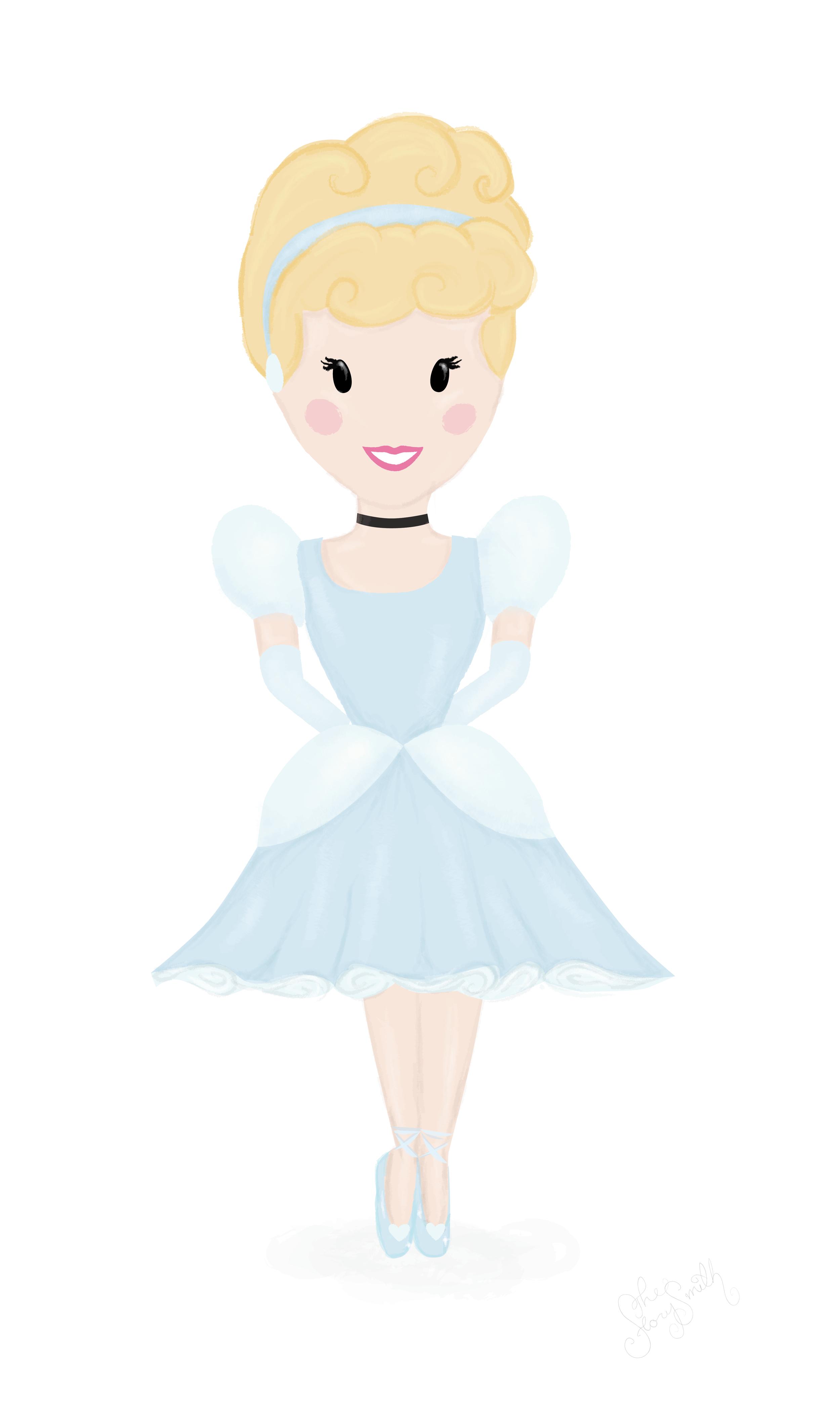 Cinderella-01.png