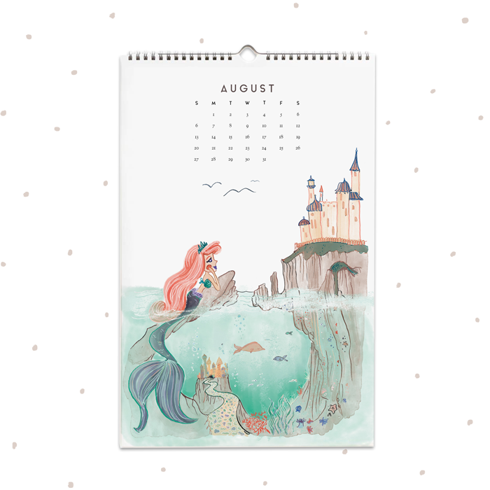 StorybookCalendar_August.png