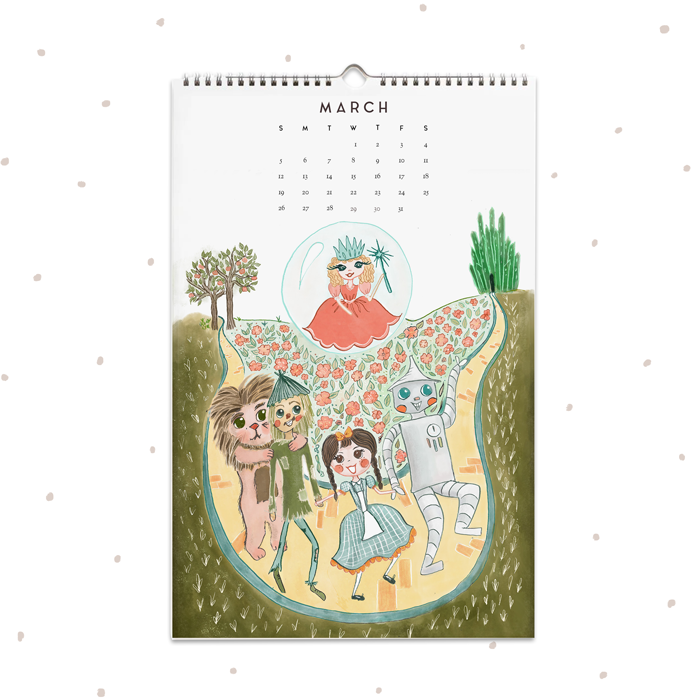 StorybookCalendar_March.png