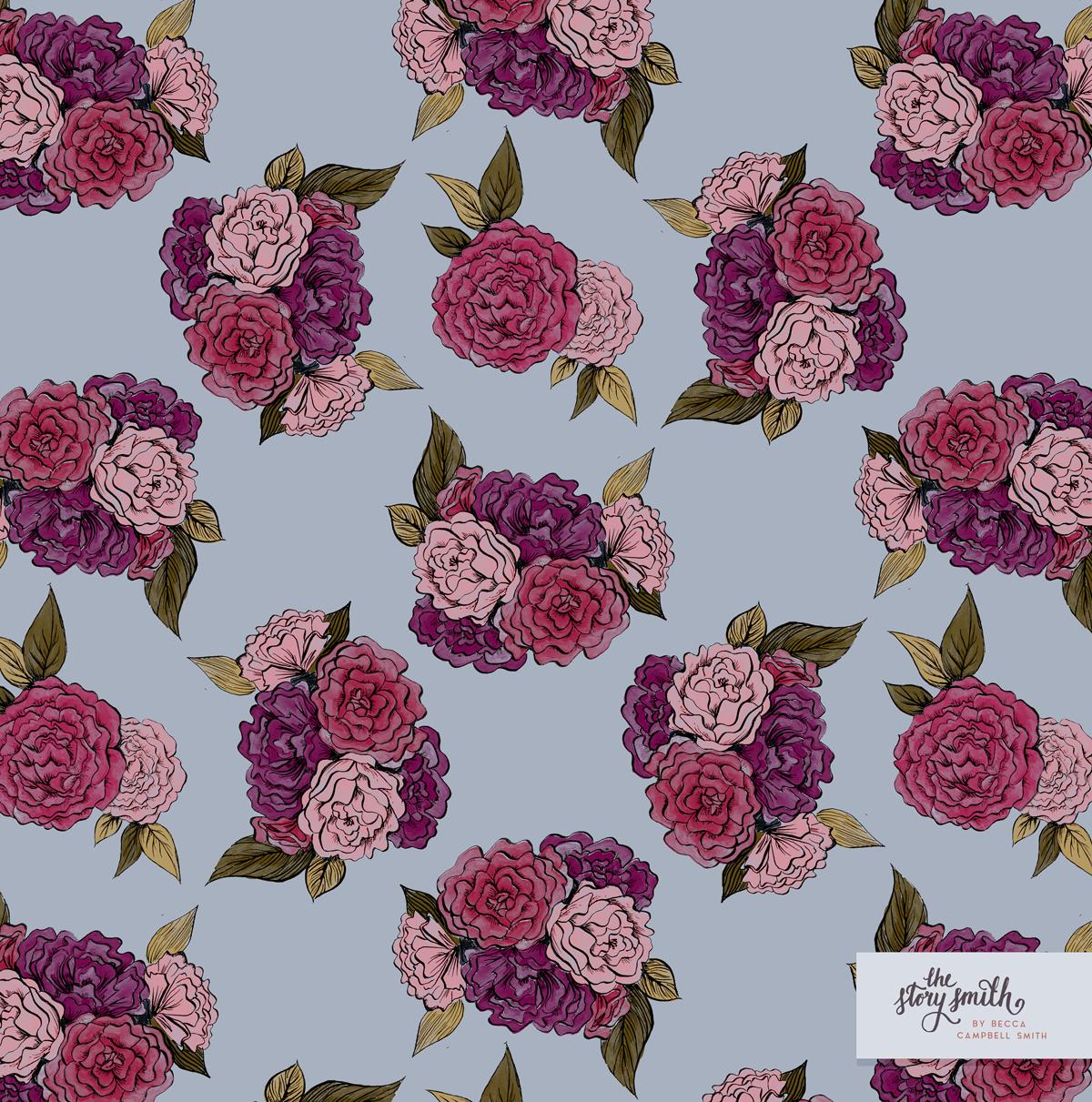 Rose-Pattern-cranberrylightblue.png
