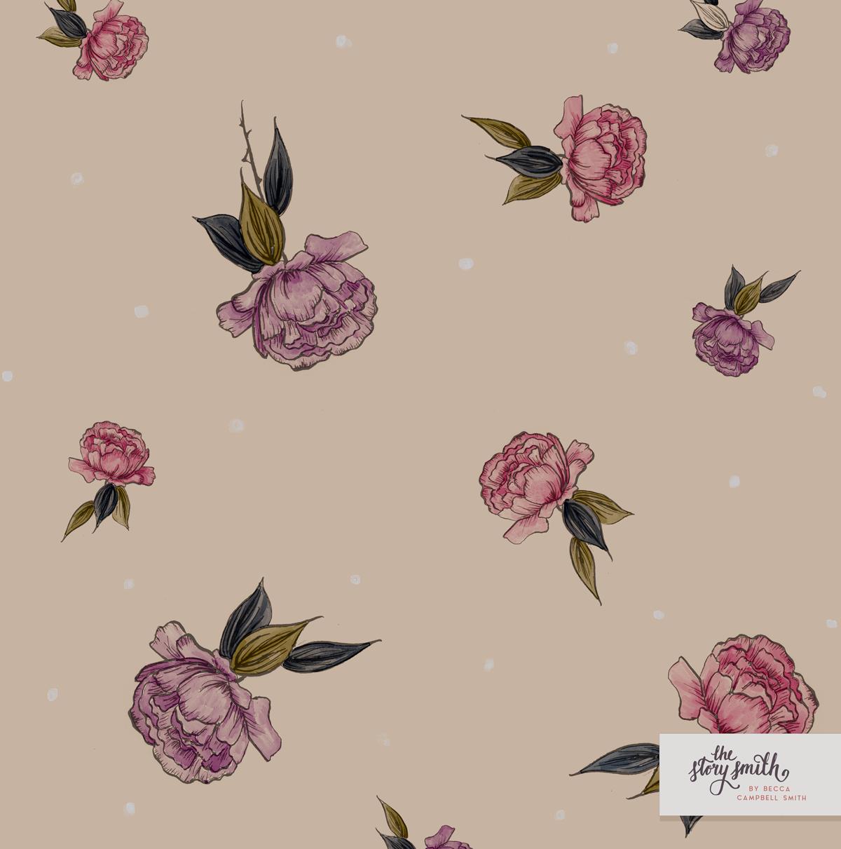 Rose-Pattern-tan.png