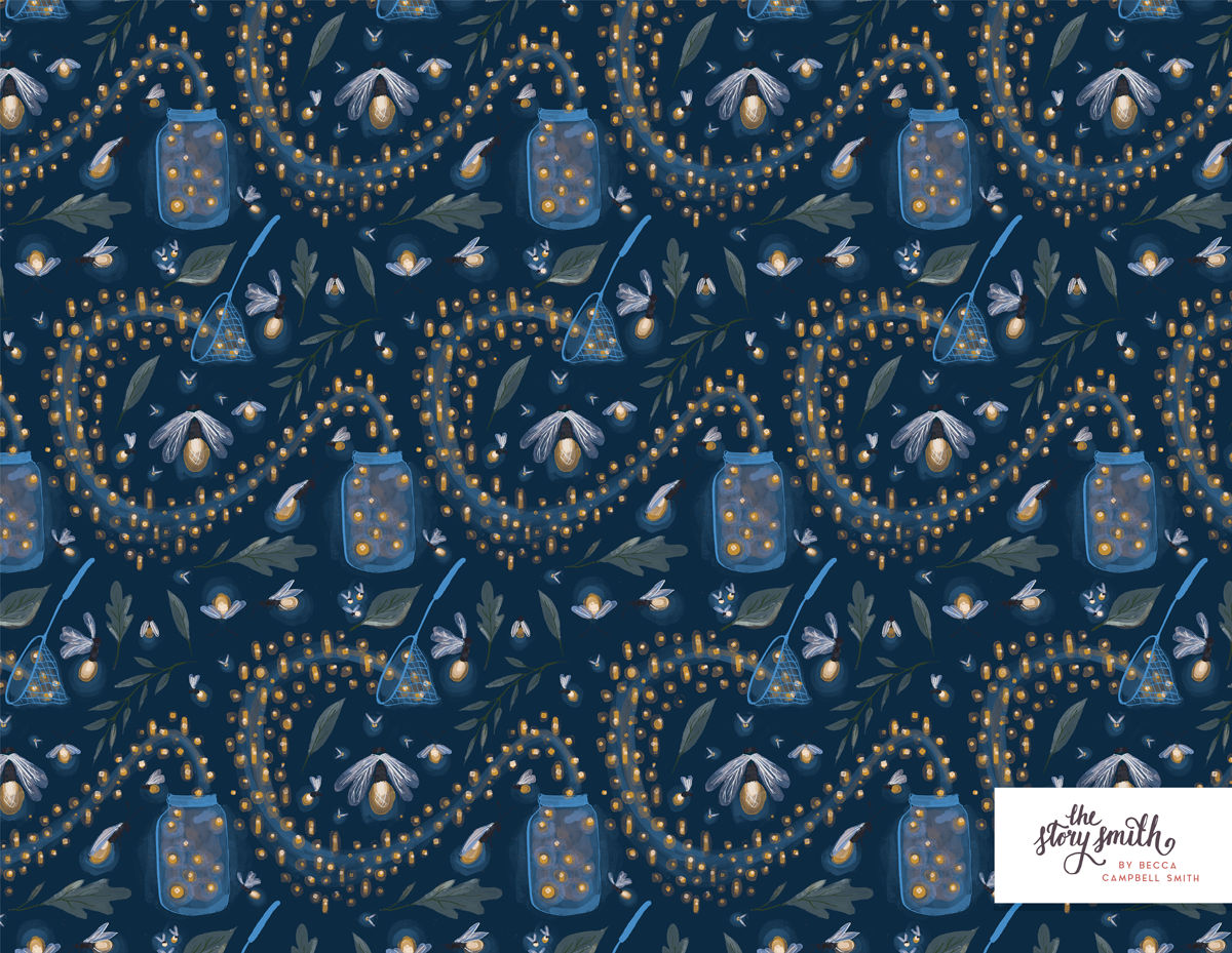 Firefly-Pattern.png