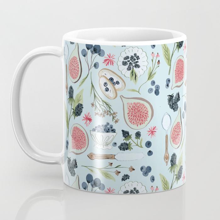 blueberry-breakfast625572-mugs.jpg
