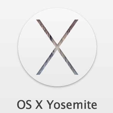 OS X Yosemite Install.png