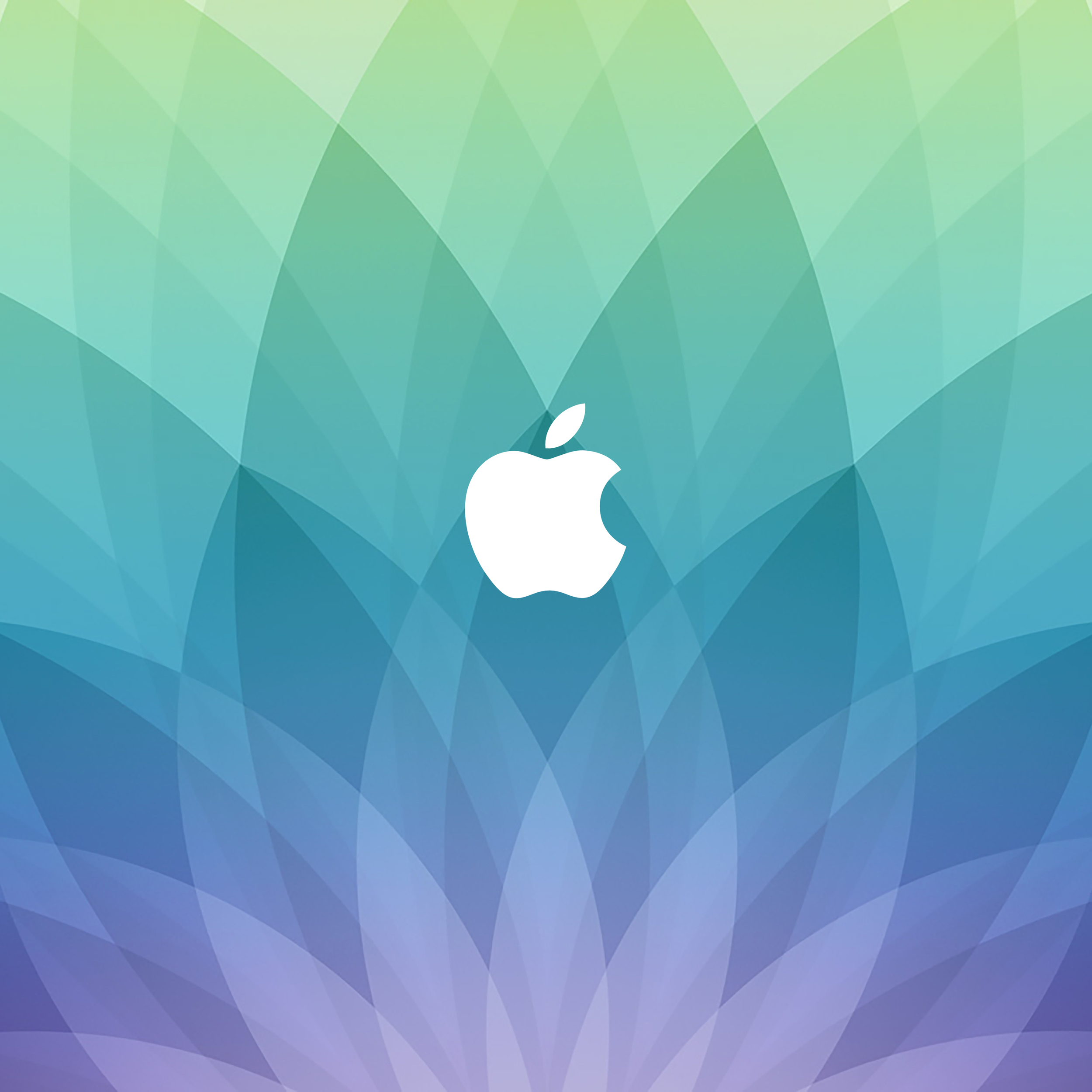 Image courtesy of Apple, Inc., All rights reserved.