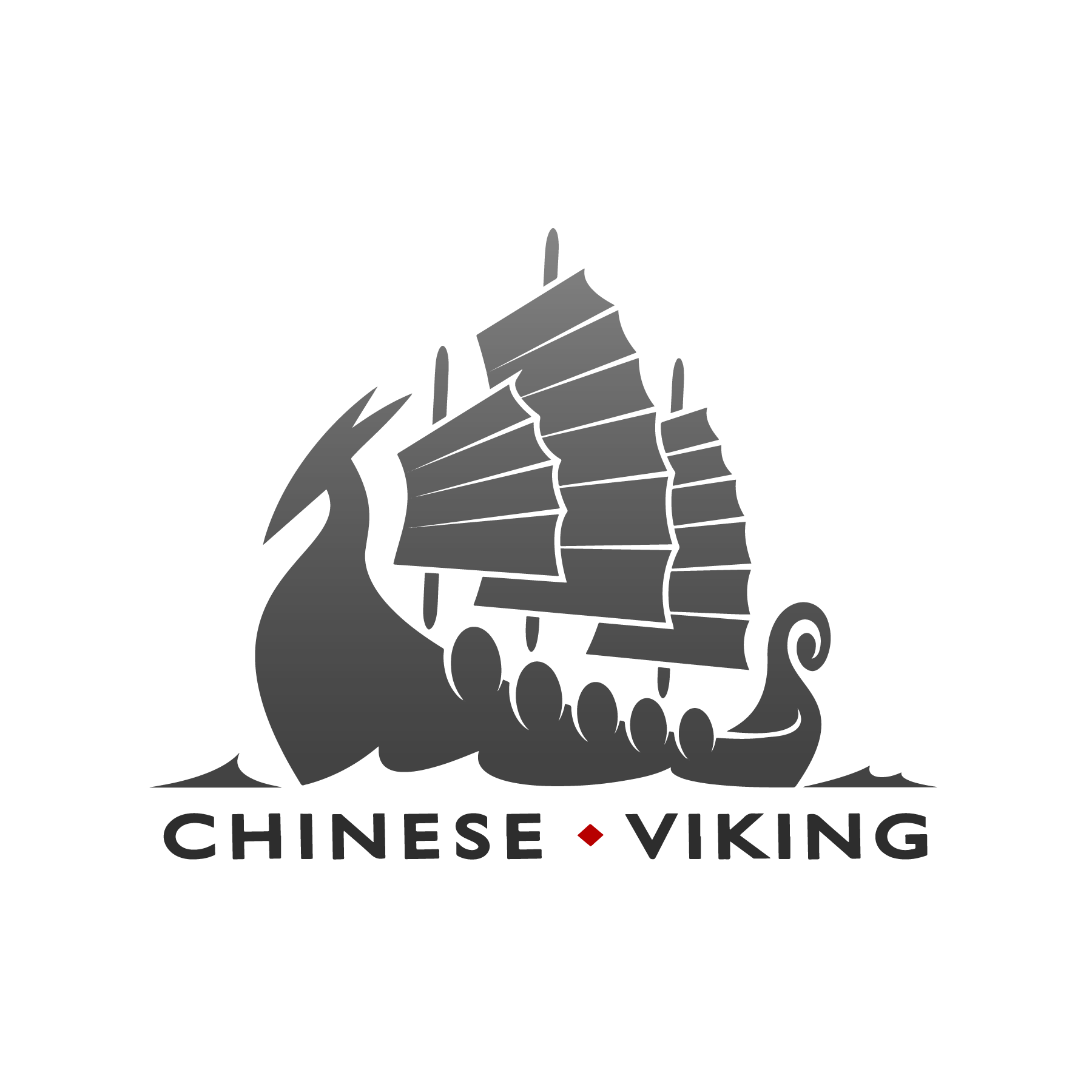CHINESE VIKING