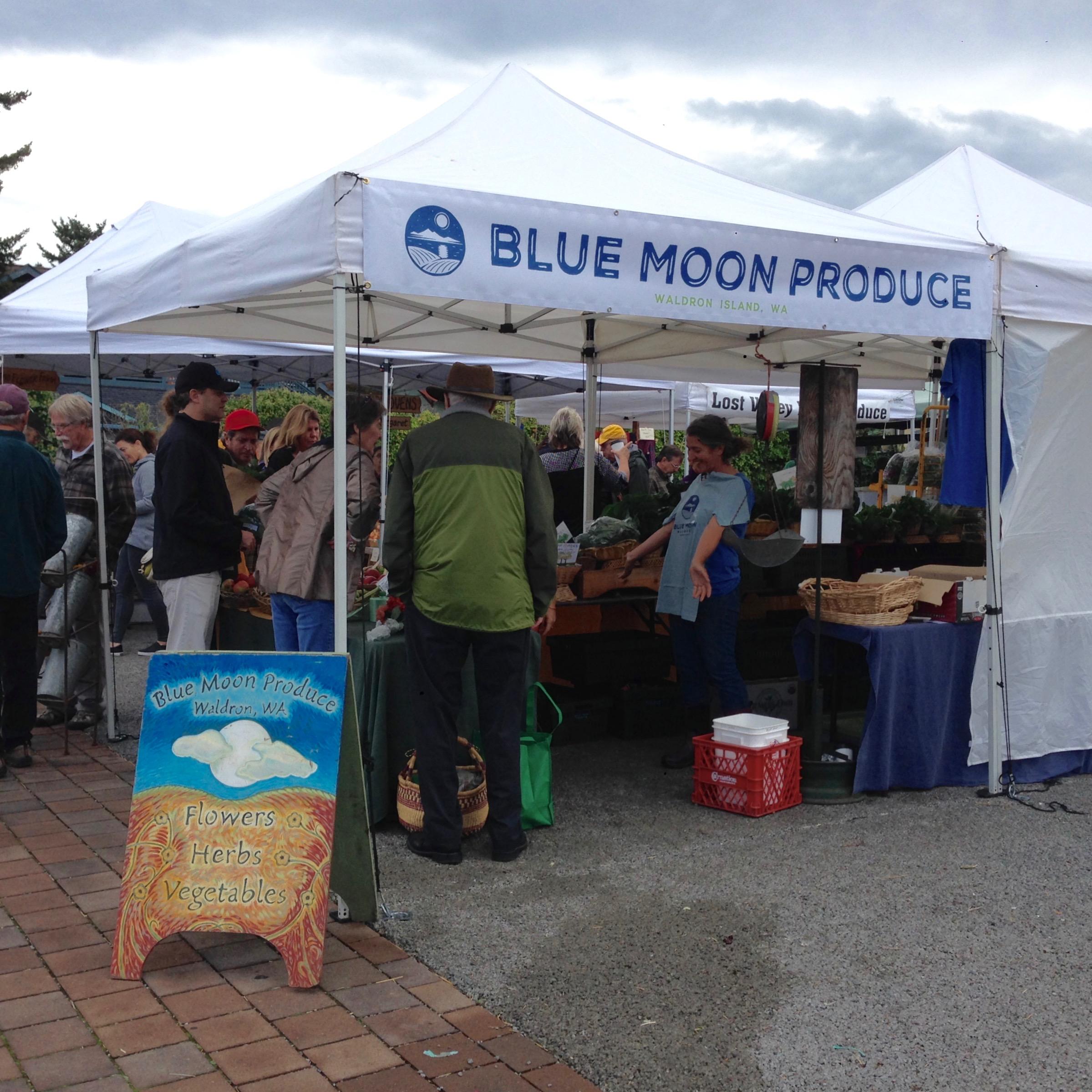BLUE MOON PRODUCE (banner)
