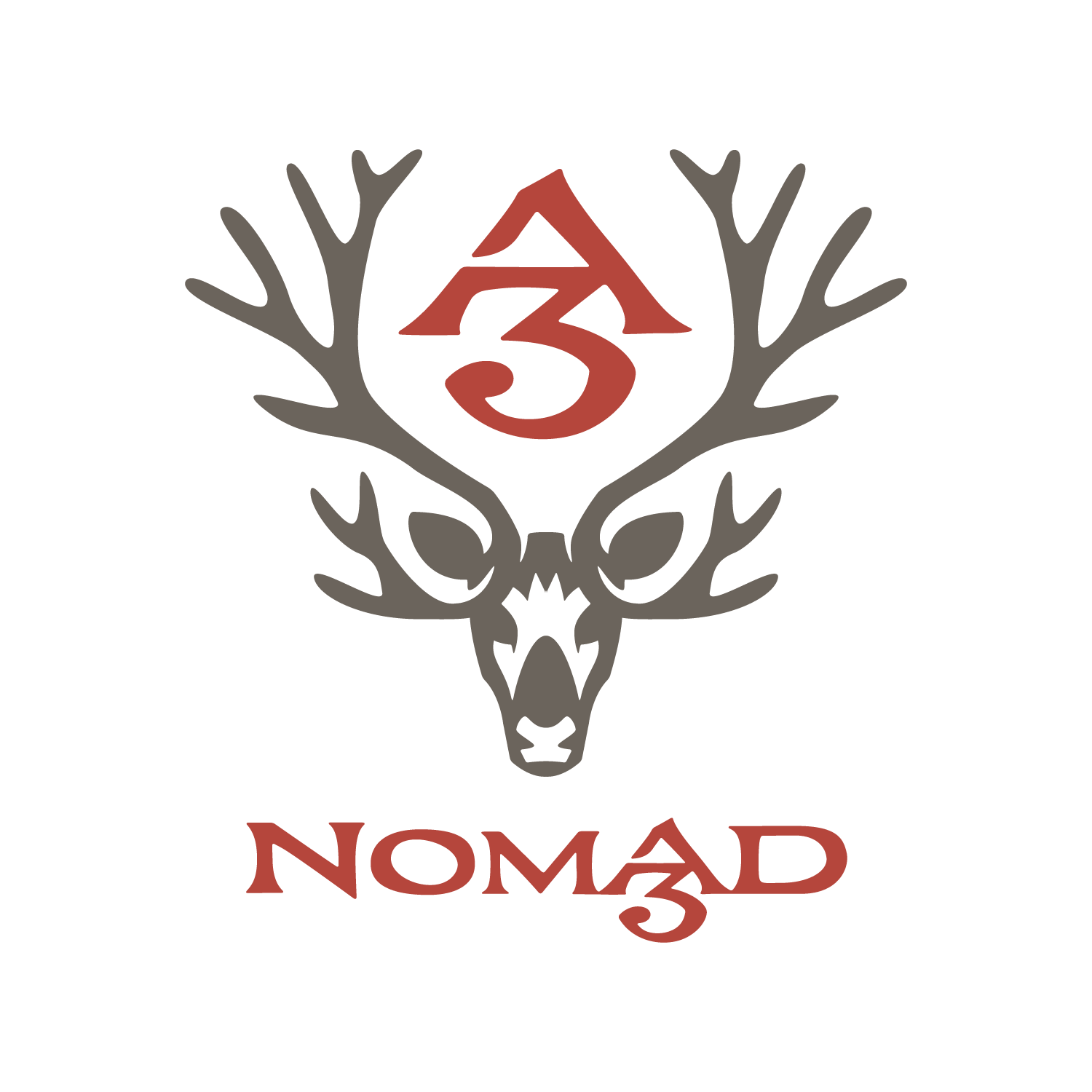 NOMAD / A-3