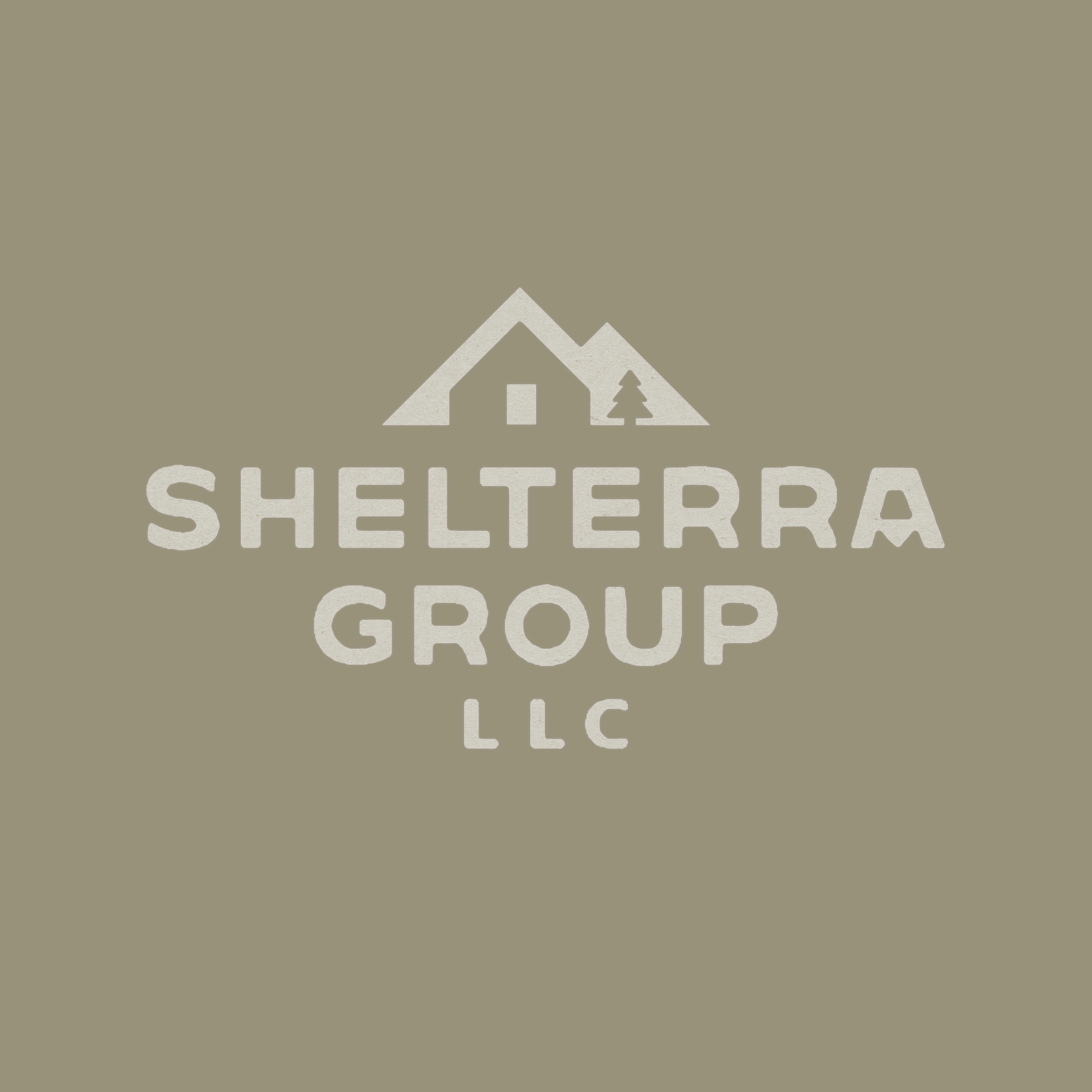 SHELTERRA GROUP